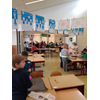 Groep 6: Afsluiting project Topondernemers